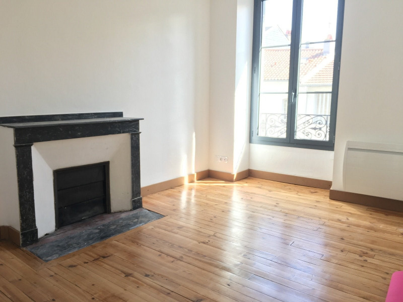 Vente appartement Tarbes 171 800€ - Photo 2