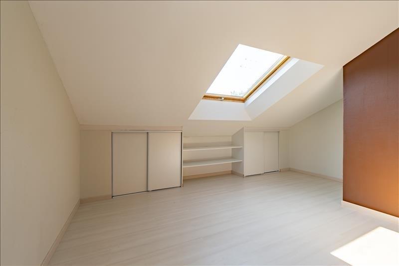 Vente maison / villa Saone 270000€ - Photo 11