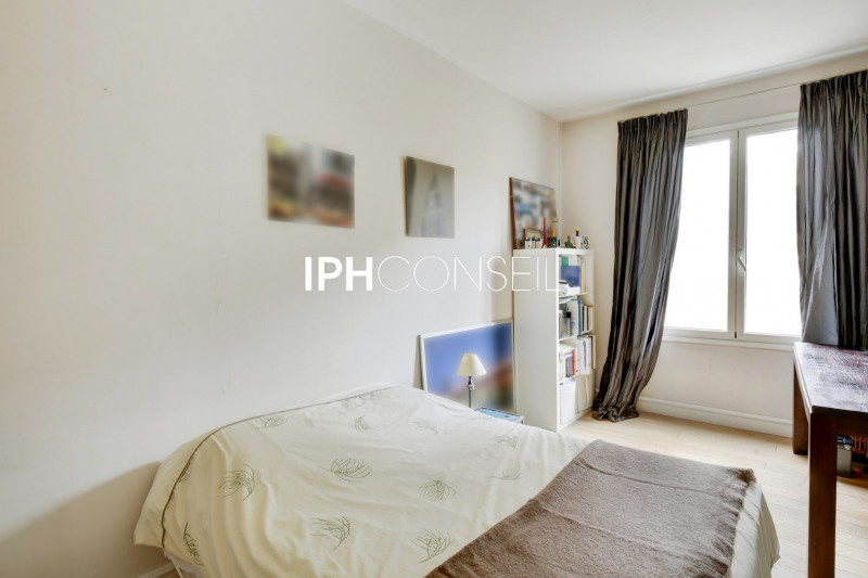 Vente de prestige appartement Neuilly sur seine 1 035 000€ - Photo 13