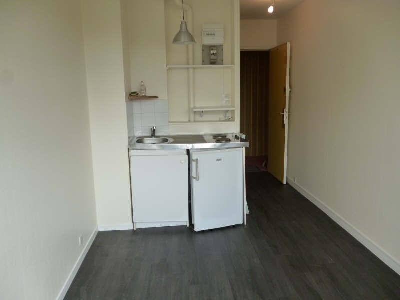Location appartement Caen 315€ CC - Photo 2