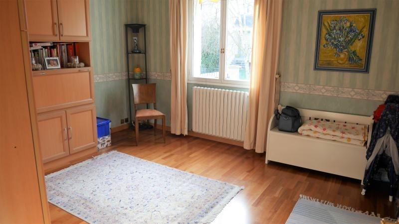 Deluxe sale house / villa Bry sur marne 1210000€ - Picture 9