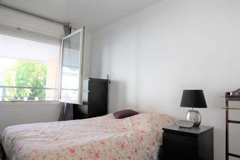 Vente appartement Boulogne-billancourt 640 000€ - Photo 9