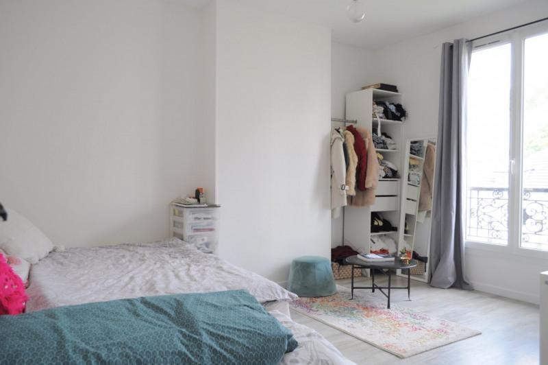 Vente appartement Le raincy 299000€ - Photo 8