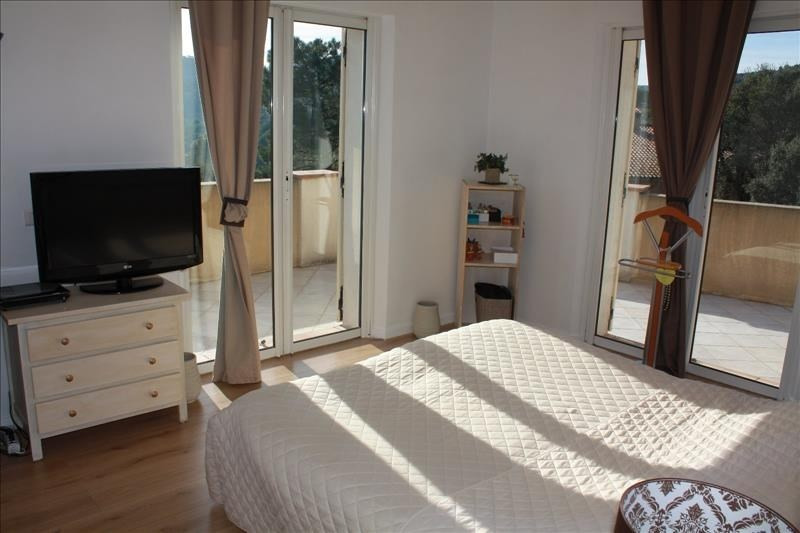 Deluxe sale house / villa Les issambres 840000€ - Picture 8