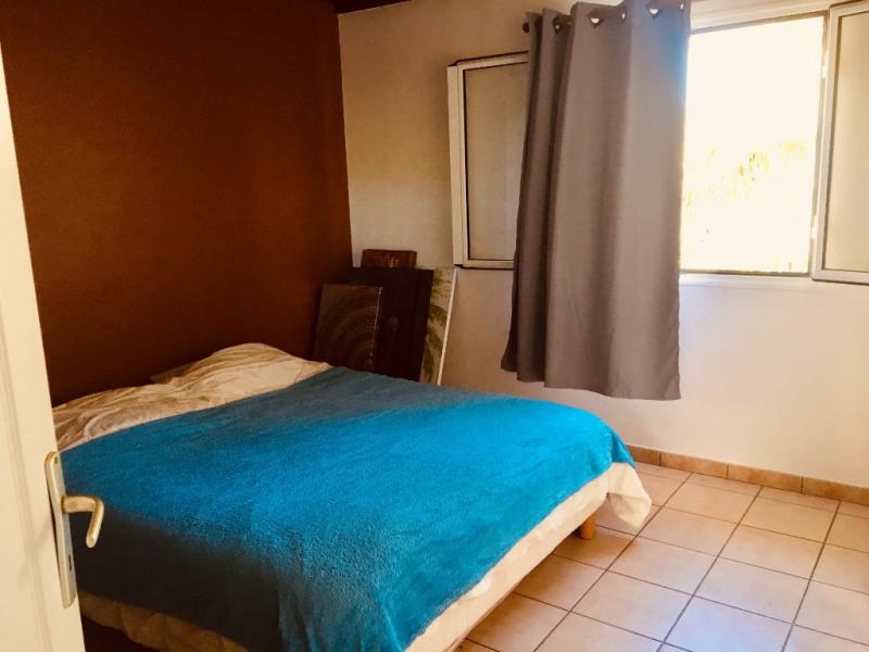 Vente maison / villa Saint paul 265000€ - Photo 5