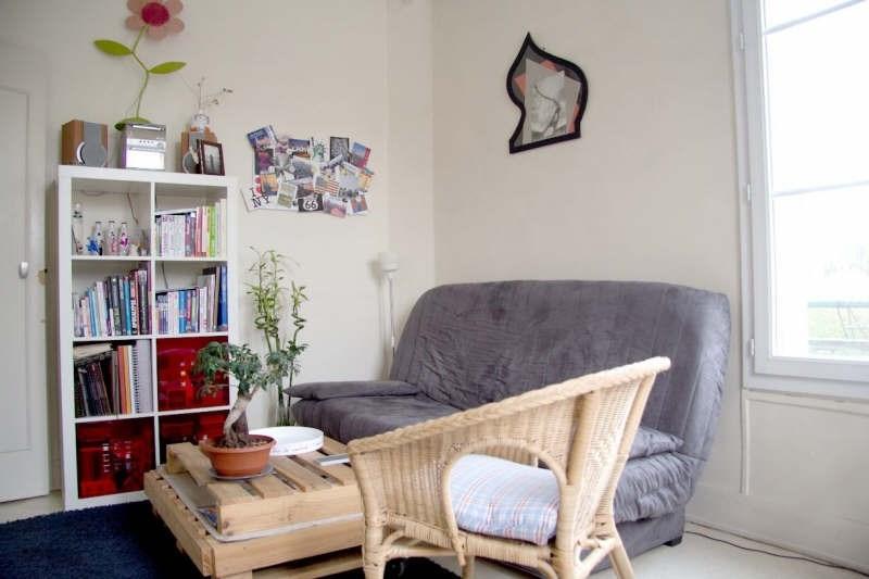Location appartement Maisons alfort 880€ CC - Photo 1