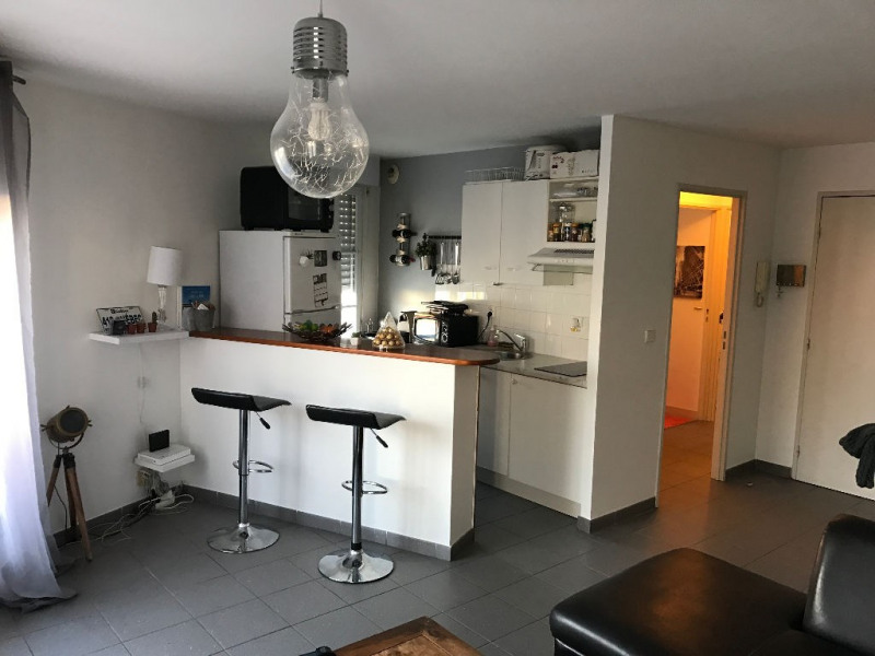 Rental apartment La rochelle 639€ CC - Picture 3