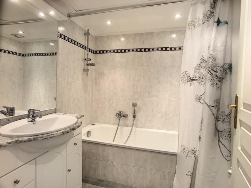 Vendita appartamento Vence 375000€ - Fotografia 8