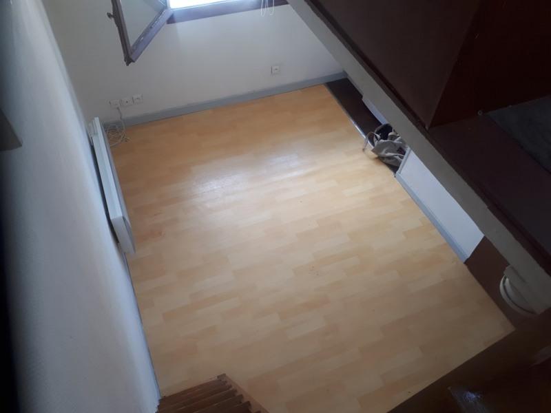 Affitto appartamento Annecy 416€ CC - Fotografia 4