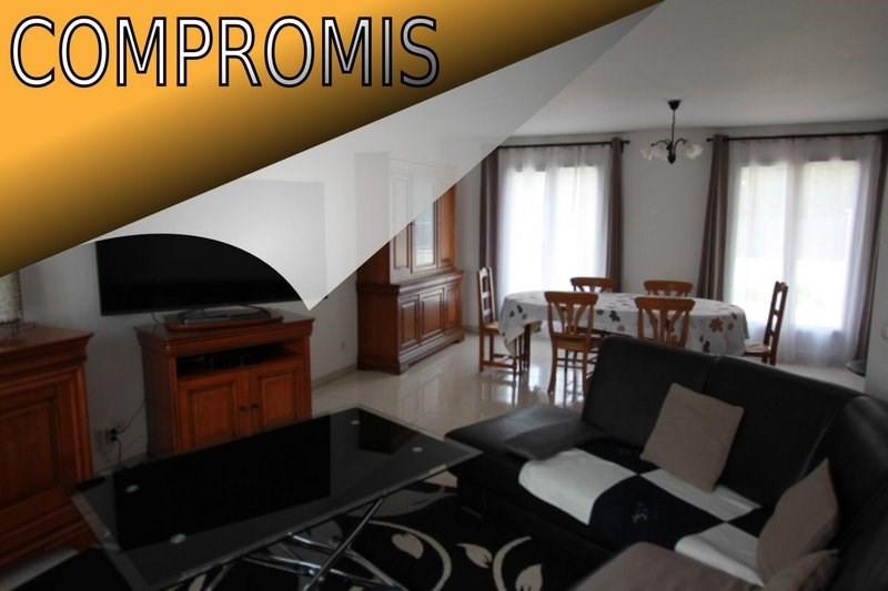 Sale house / villa Châlons-en-champagne 238000€ - Picture 4