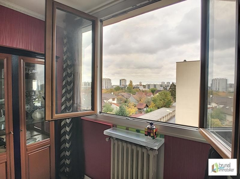 Vente appartement Champigny sur marne 185 000€ - Photo 9