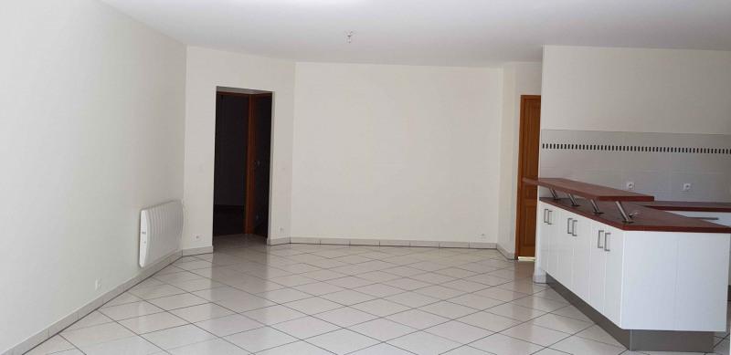 Vente maison / villa Marcheprime 327000€ - Photo 2