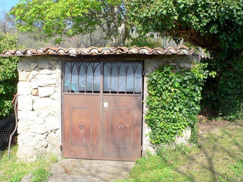 Verkoop van prestige  huis Fayence 892000€ - Foto 10