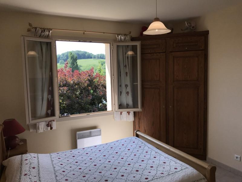 Sale house / villa Cladech 318000€ - Picture 6