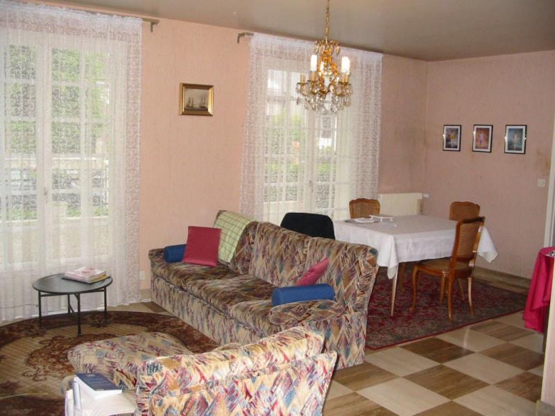 Vente maison / villa Villemoisson-sur-orge 410000€ - Photo 2