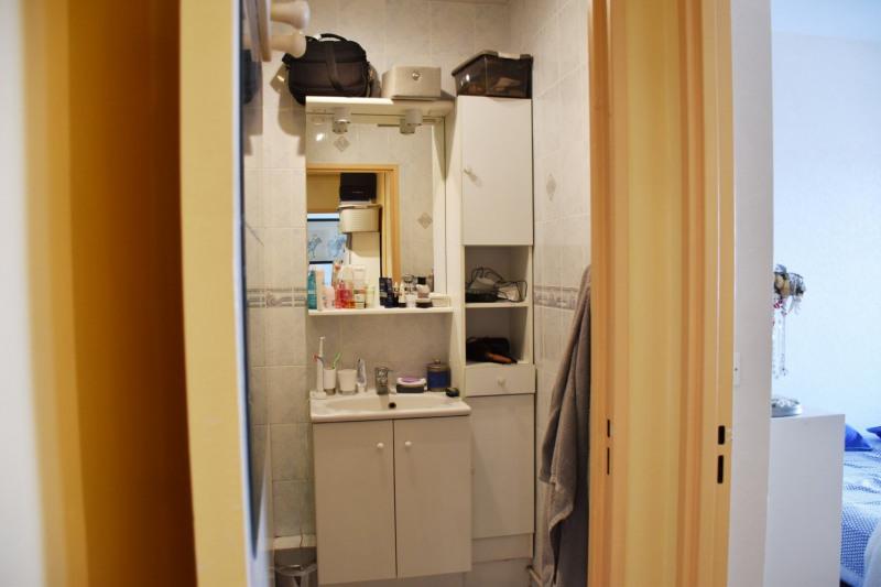Rental apartment Maurepas 754€ CC - Picture 6