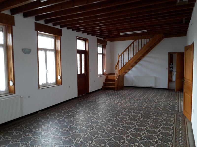 Location maison / villa Coyecques 680€ CC - Photo 3