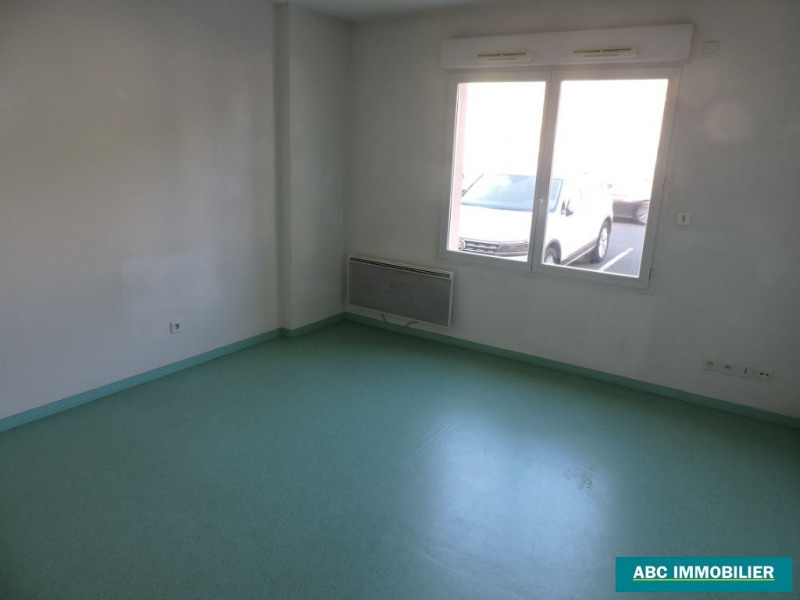 Vente appartement Limoges 55 000€ - Photo 7