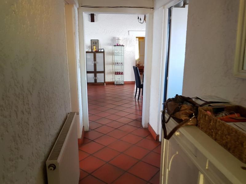 Vente maison / villa Ludon medoc 367500€ - Photo 12