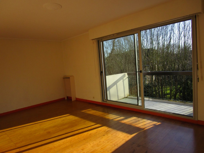 Sale apartment Marly le roi 262 000€ - Picture 4
