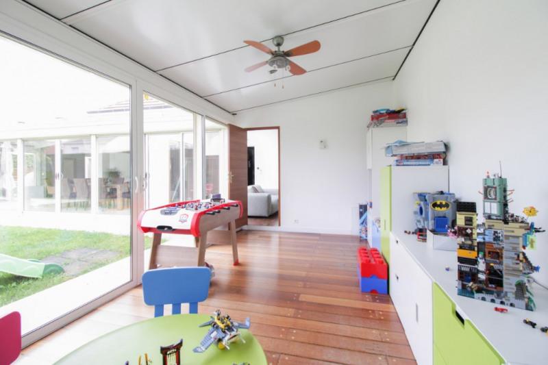 Deluxe sale house / villa Chatou 1190000€ - Picture 10