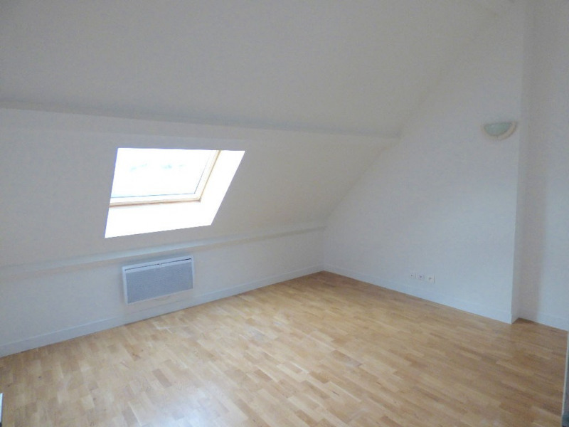 Sale apartment Chilly mazarin 240000€ - Picture 4