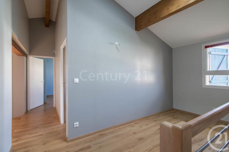 Sale house / villa Toulouse 365000€ - Picture 10