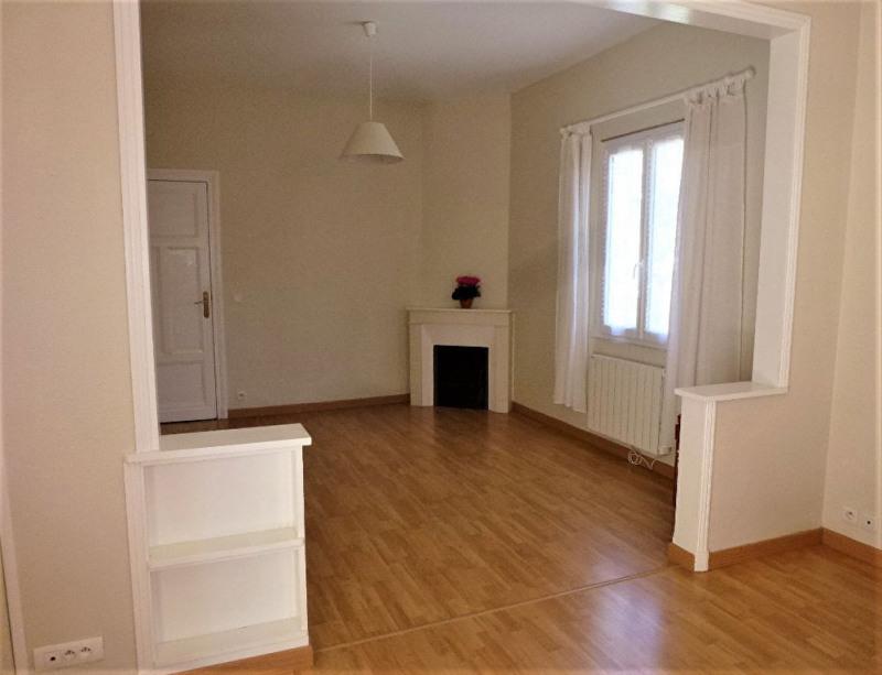 Vente appartement Royan 279575€ - Photo 2