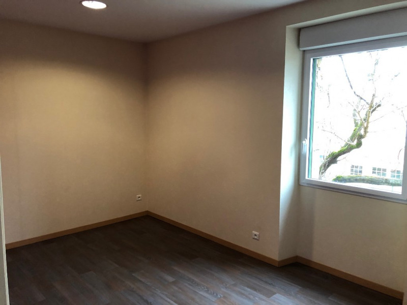 Rental empty room/storage Oudon 470€ HC - Picture 6