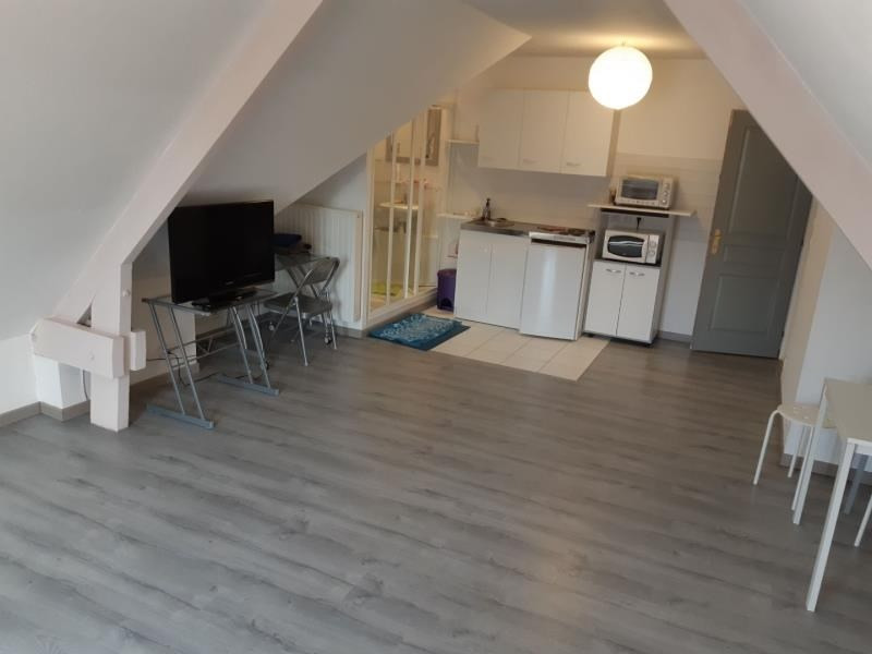 Vente maison / villa Blois 297800€ - Photo 12