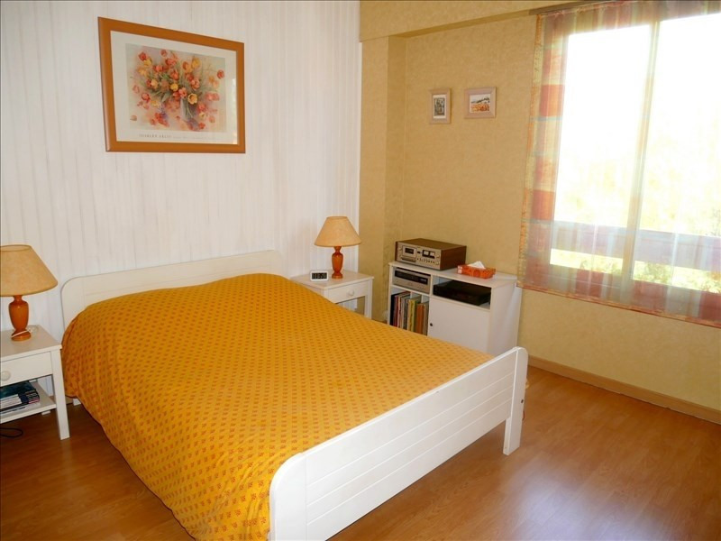 Vente appartement Perpignan 263000€ - Photo 4