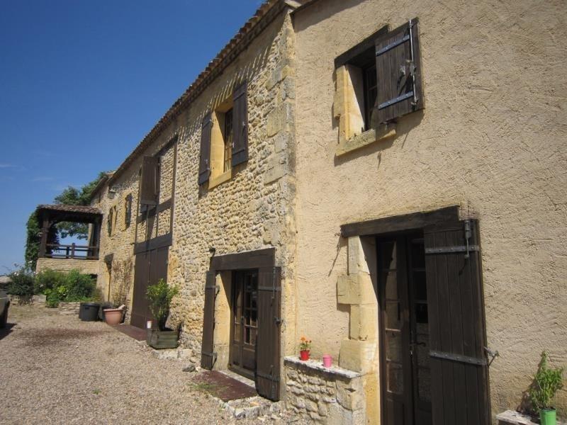 Vente de prestige maison / villa Cales 766500€ - Photo 4