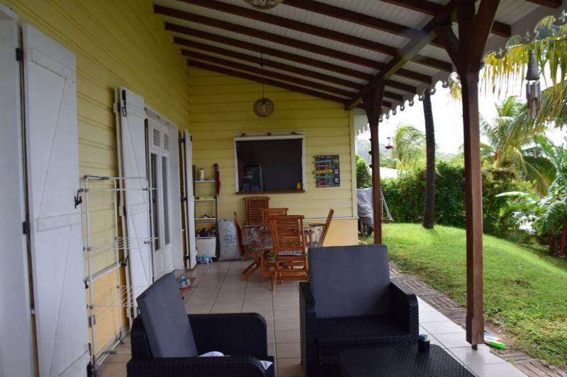 Produit d'investissement maison / villa St pierre 240000€ - Photo 3