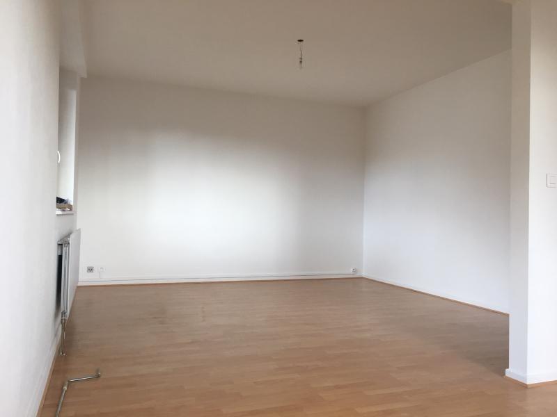 Location appartement Ingersheim 640€ CC - Photo 2