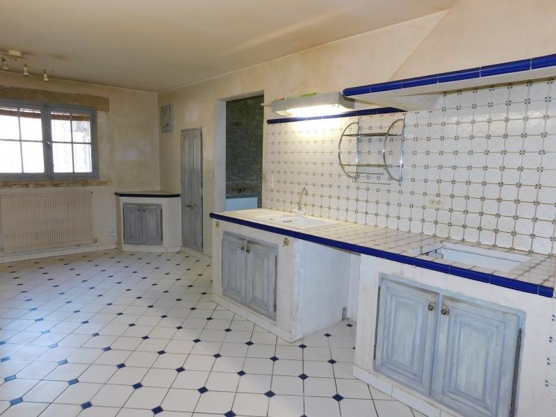Deluxe sale house / villa St remy de provence 925600€ - Picture 3