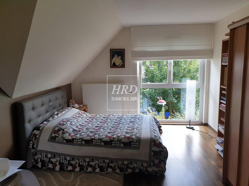 Deluxe sale house / villa Souffelweyersheim 756000€ - Picture 8