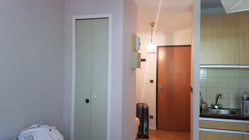 Revenda apartamento Bagneres de luchon 38150€ - Fotografia 4
