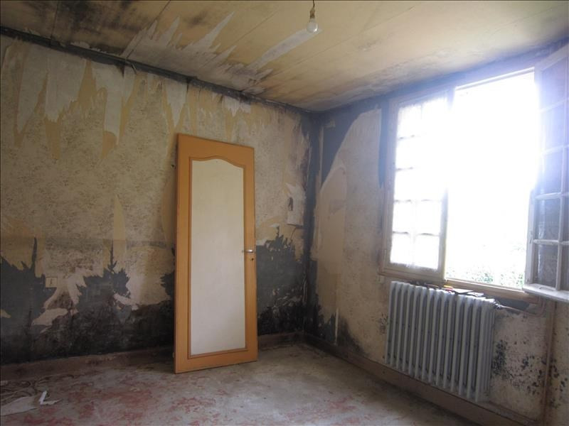 Sale house / villa Meyrals 176 550€ - Picture 7