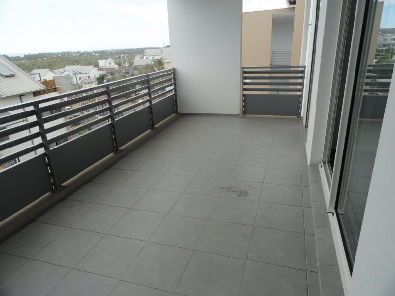 Location appartement La saline les bains 930€ CC - Photo 7