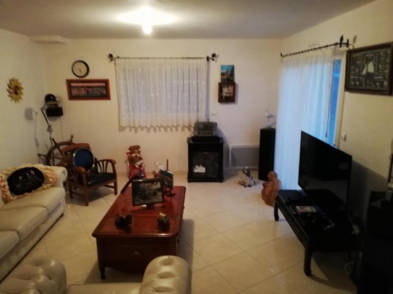 Vente maison / villa Guerande 415000€ - Photo 7