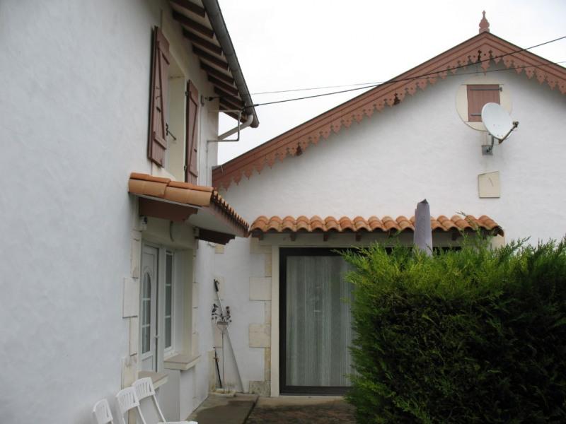 Vente maison / villa Chaillevette 233000€ - Photo 17