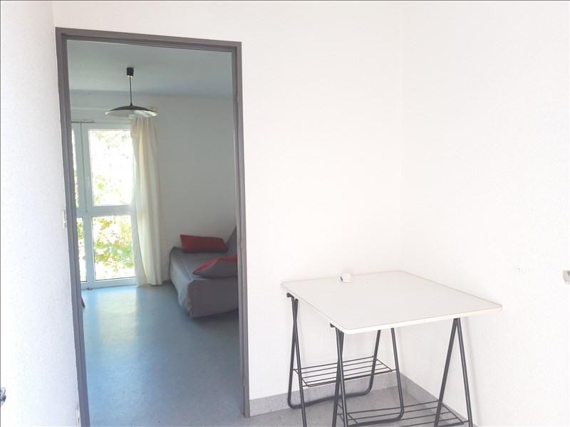 Vente appartement St nazaire 36000€ - Photo 3