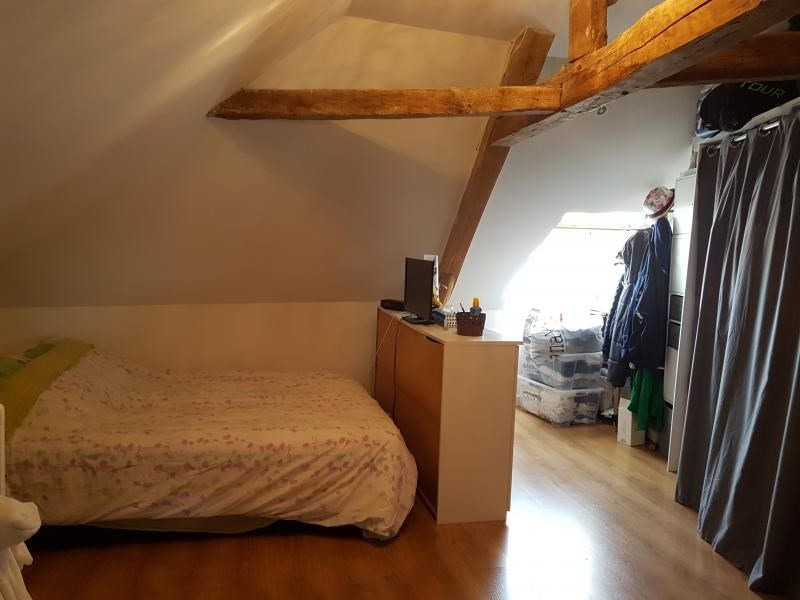 Verkauf wohnung Chambourcy 129000€ - Fotografie 4