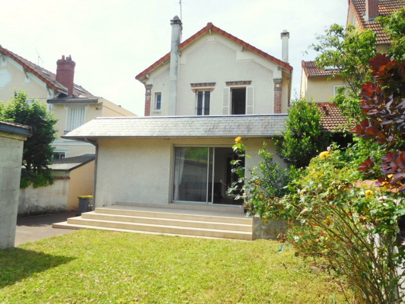 Vente maison / villa Antony 940000€ - Photo 13
