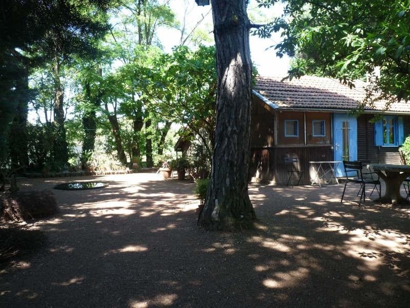 Rental house / villa Dardilly 1170€ CC - Picture 2