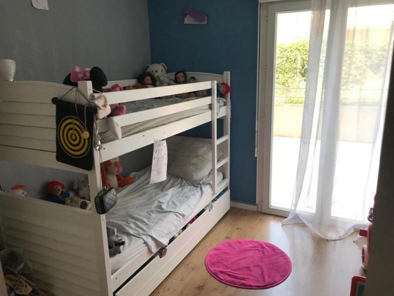 Vente appartement Cagnes sur mer 283000€ - Photo 4