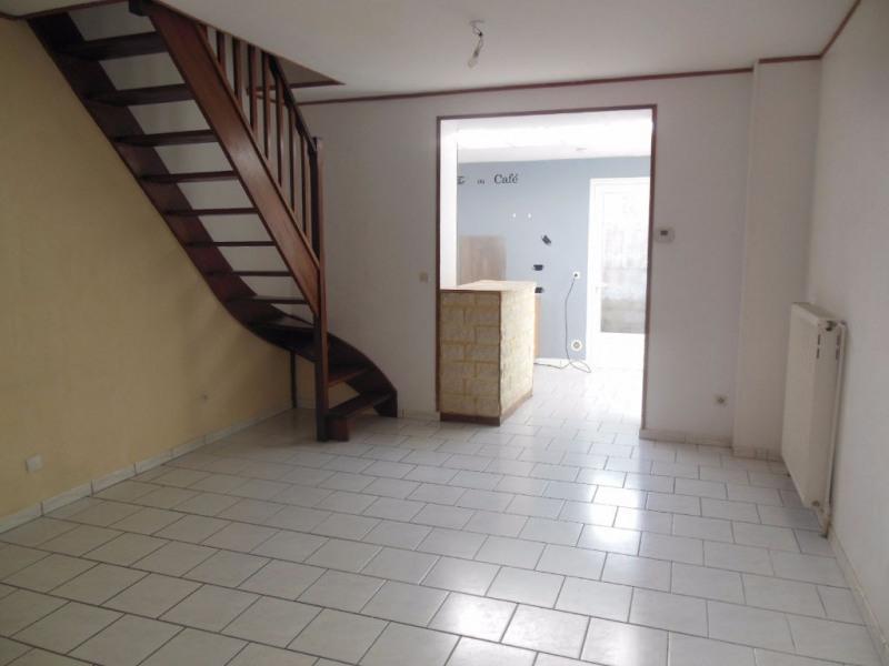 Rental house / villa Armentieres 646€ CC - Picture 2