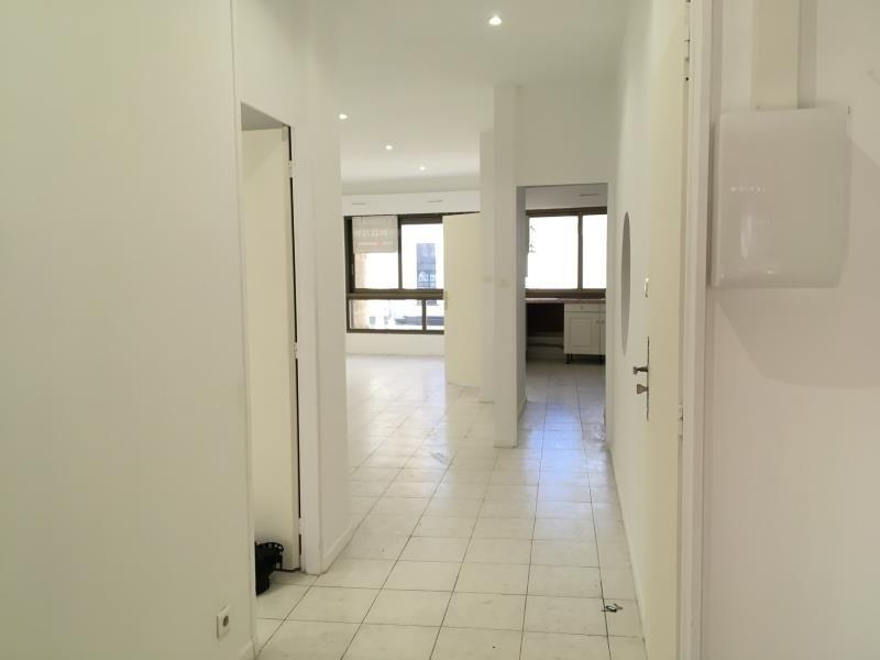 Vente appartement Hyeres 282722€ - Photo 4