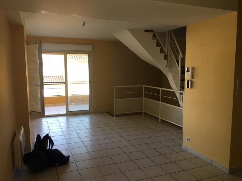 Location appartement Salon de provence 895€ CC - Photo 5