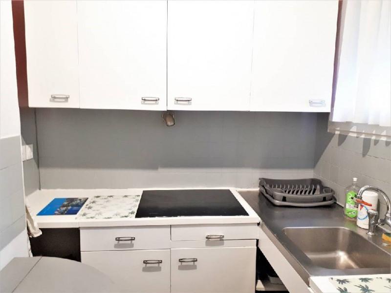 Rental apartment Meaux 845€ CC - Picture 3